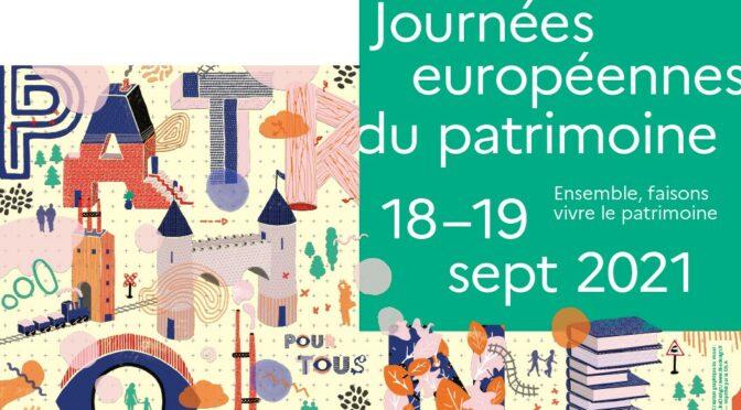 Du taureau d'Europe au banquet d'Alexandre : l'Antiquité aux journées européennes du Patrimoine  2021 @BnF